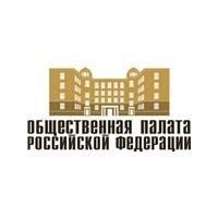 logo_n.jpg